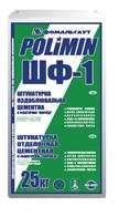 width=108